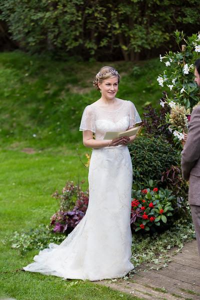 Emily & Jay Wedding_229.jpg