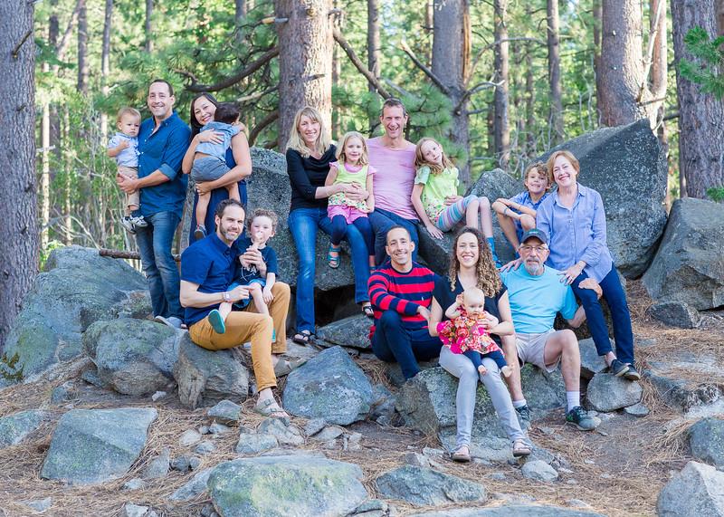Keisters-in-Tahoe-2019-25.jpg