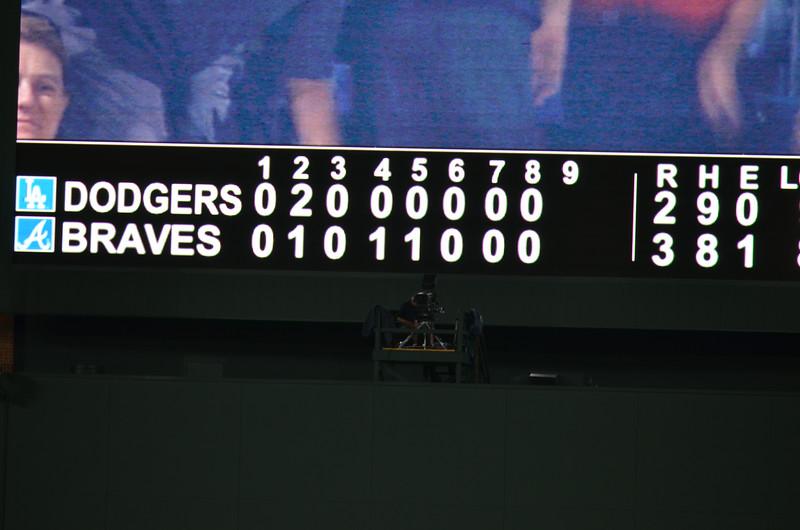 Braves 8-13-14 370.JPG
