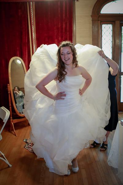 Pre Wedding Prep-151.jpg