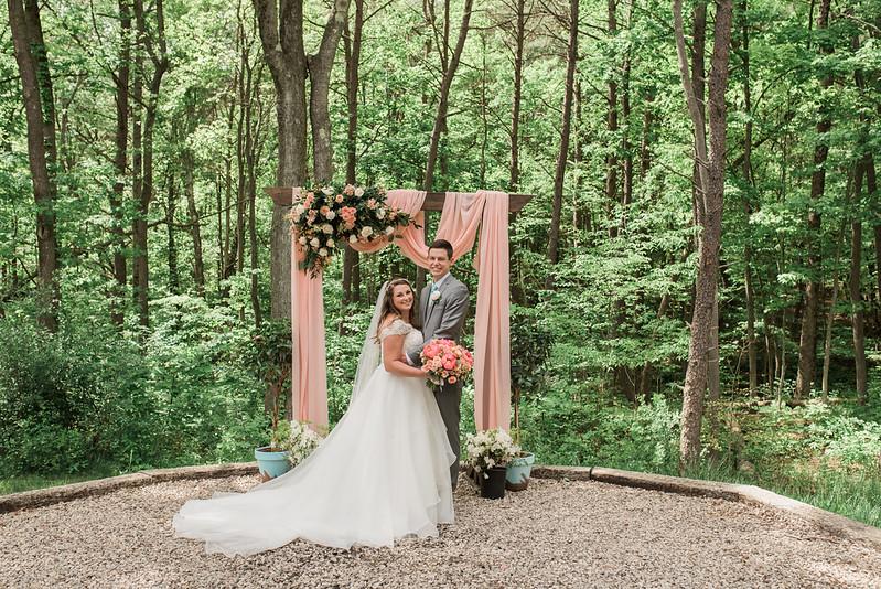 WeddingJS-341.jpg