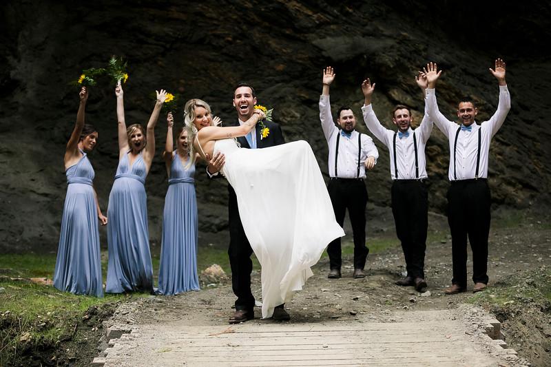 salmon-arm-wedding-photographer-highres-3128.jpg