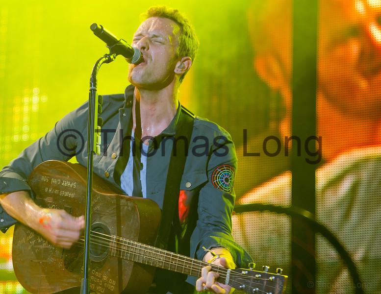 Coldplay-293.jpg