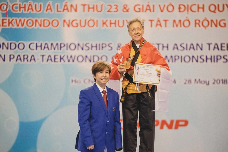 Asian Championship Poomsae Day 2 20180525 0620.jpg