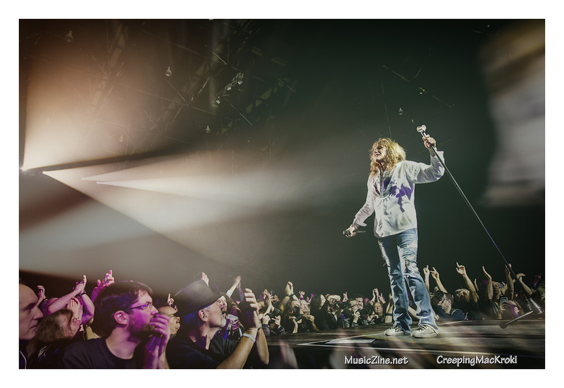 Whitesnake_Vorst_Nationaal_23