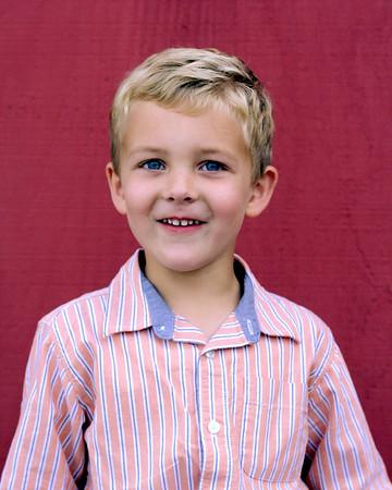 Spencer Heath