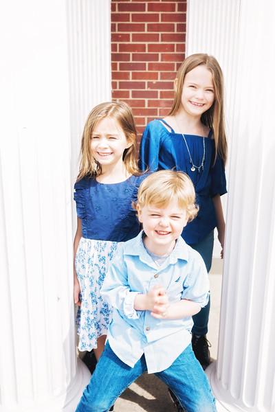 family-session-downtown-northville-0058.jpg
