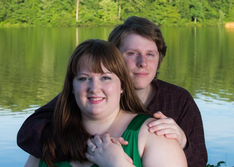Kayla & Josh-0048_PROOF.jpg
