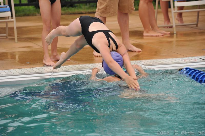 2015-06-17_HAC_SwimMeet_v_Nottingham@HAC_HockessinDE_077.jpg