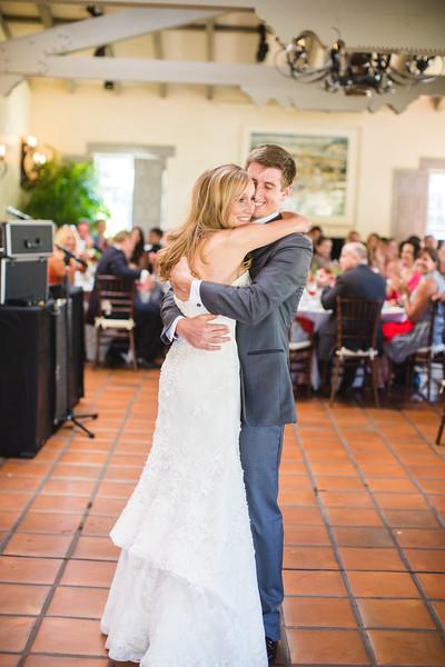 Wedding_0820.jpg