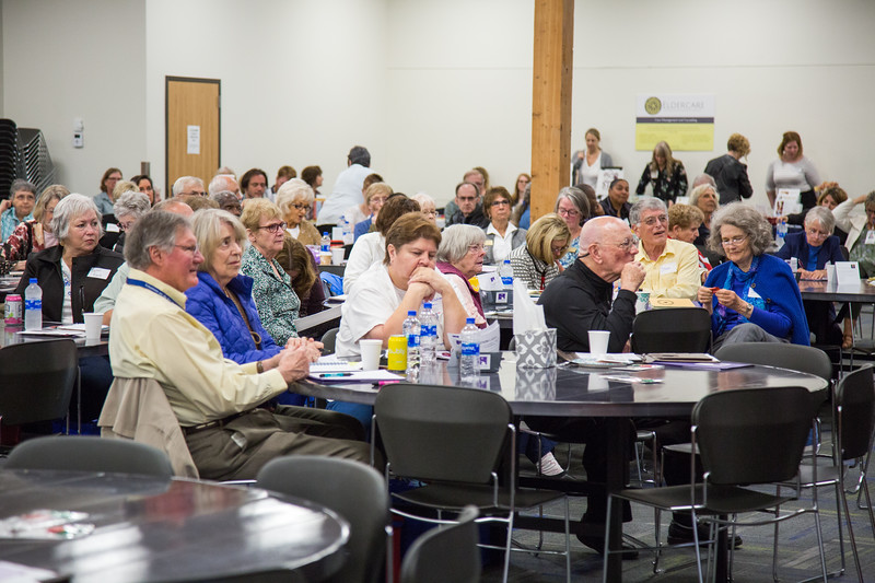 Alzheimer's Conference (134 of 202).JPG