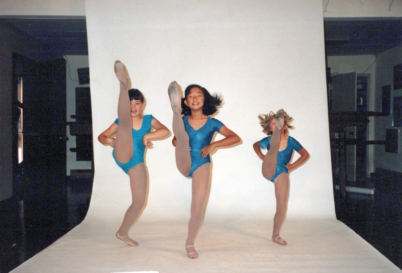 Dance_0439_a.jpg