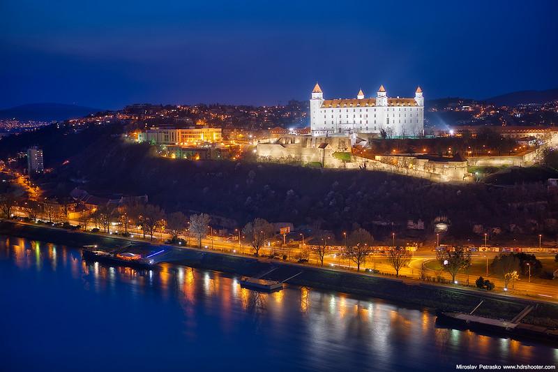 Bratislava-IMG_5680-web.jpg