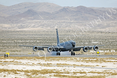Air National Guard Boeing KC-135 Stratotanker Military Airplane Pictures
