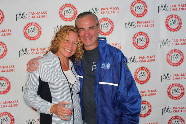 Alex and Ani MMA Photo Booth