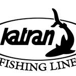 Logo-Katran-240x160.jpg