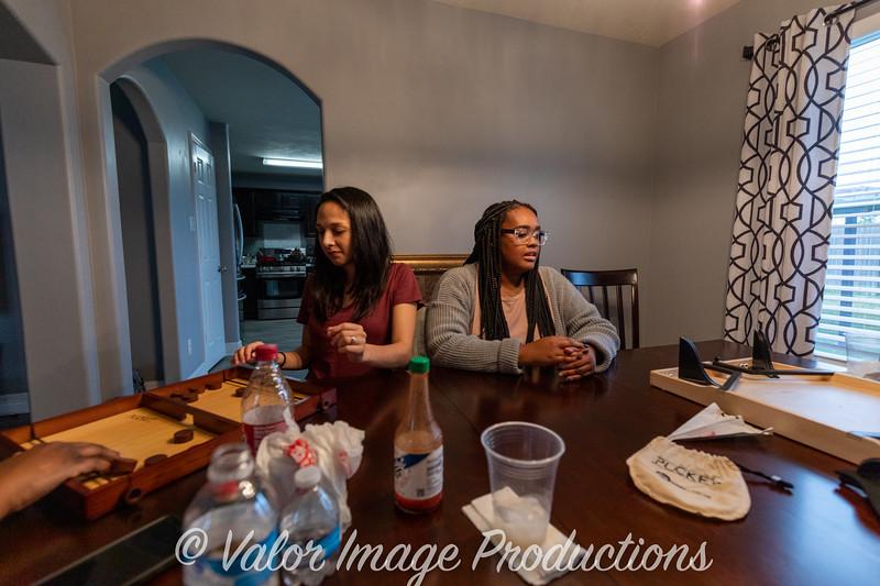 ©2019 Valor Image Productions Barbara Thanksgiving-15291.jpg