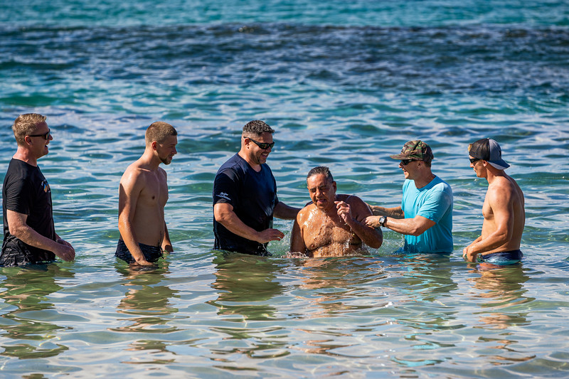 Hope Chapel Baptisms - 1.20.20 - 88.jpg