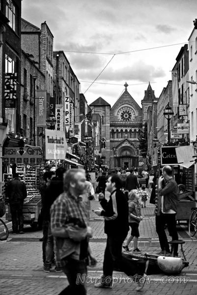 Galway & Dublin Ireland 2013 photo shoot DSC_9502