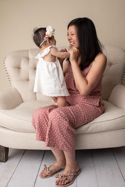 Aileen Mommy and Me Mini-34.jpg