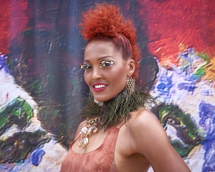 10th annual La Jolla International Fashion Film Festival 02.jpg