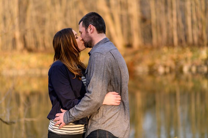 Danielle and Tony eSesh 0063.JPG