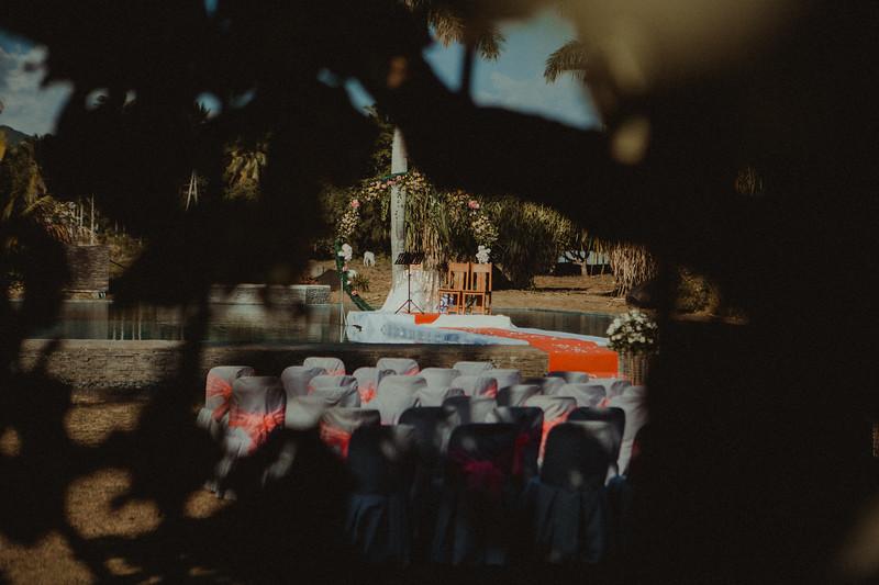 Jay Sheela Wedding-509.jpg