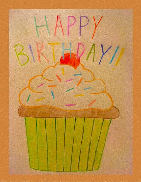 Birthday Michaela 1.jpg