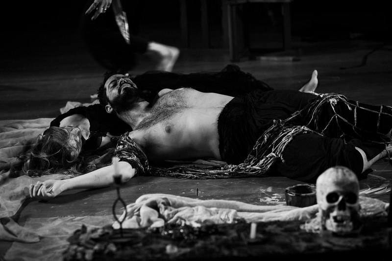 Allan Bravos - Fotografia de Teatro - Agamemnon-585-2.jpg