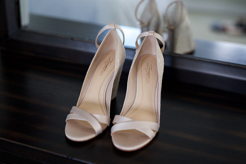 Rancho-San-Antonio-Wedding-Photographer-12.jpg