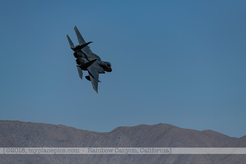 F20181108a130055_1291-F-15 Eagle AF78-Fresno.jpg