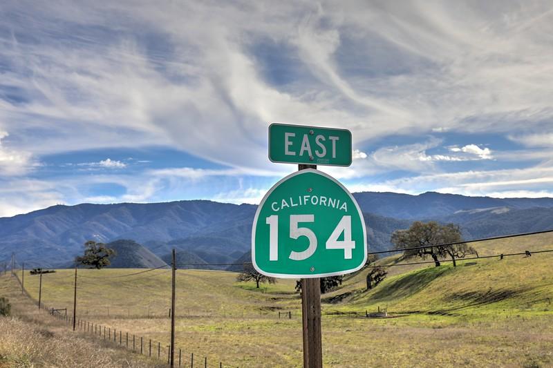 Santa Ynez Valley 22