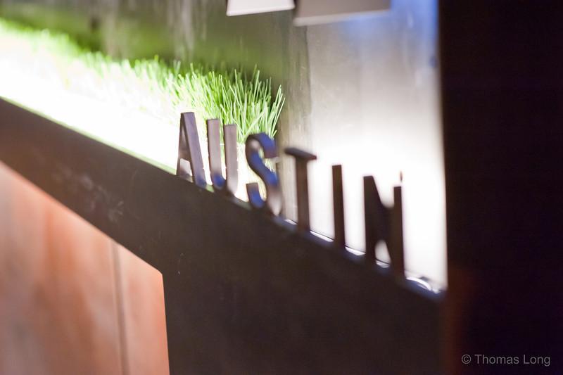 Streets of SXSW 2011-010.jpg
