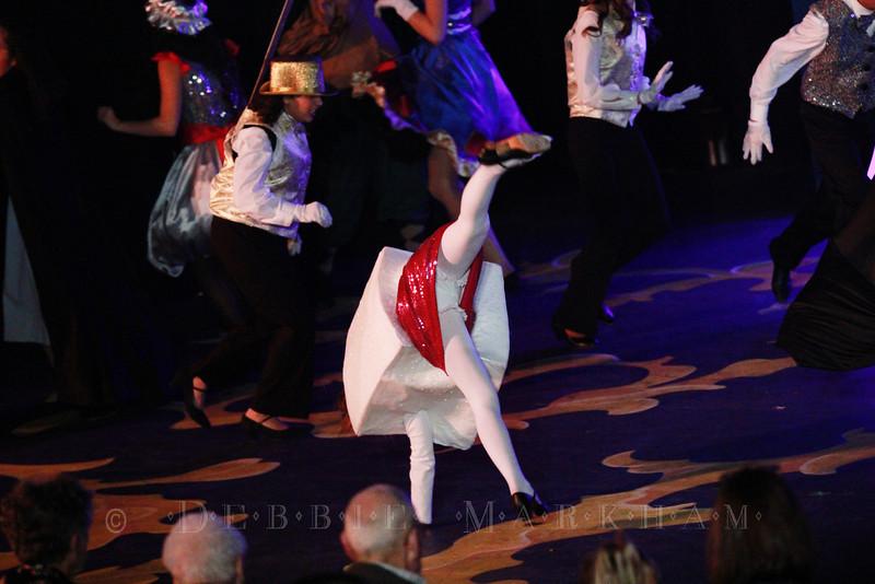DebbieMarkhamPhoto-1st Sunday Matinee- Beauty and the Beast618_.JPG