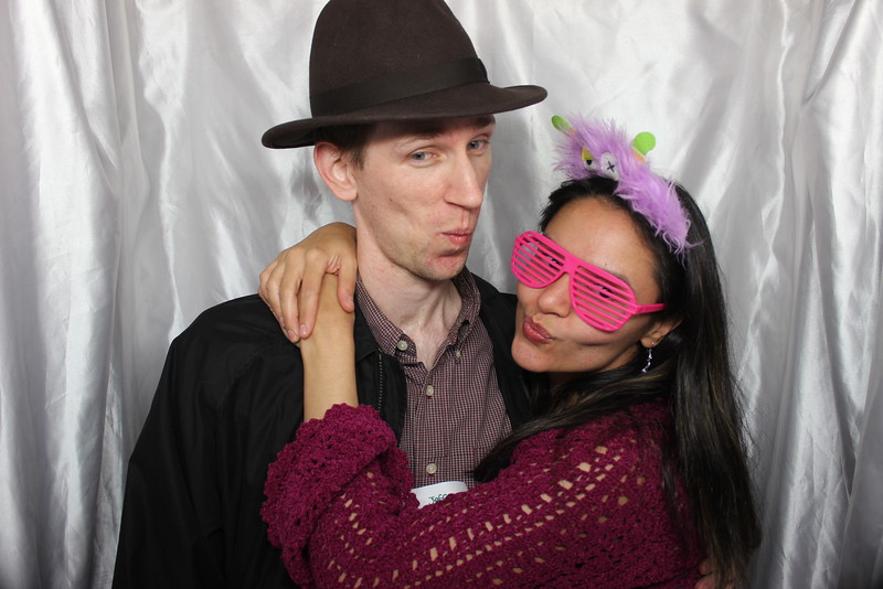 PhxPhotoBooths_Images_185.JPG