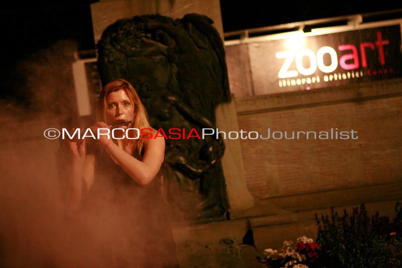 0147-ZooArt-03-2012.jpg