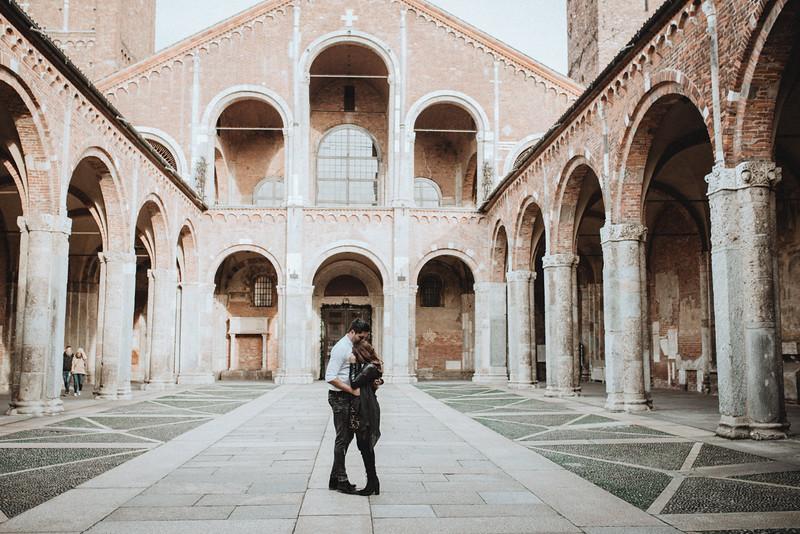 Tu-Nguyen-Wedding-Photographer-Hochzeitsfotograf-Paarshooting-Milan-Mailand 30.jpg