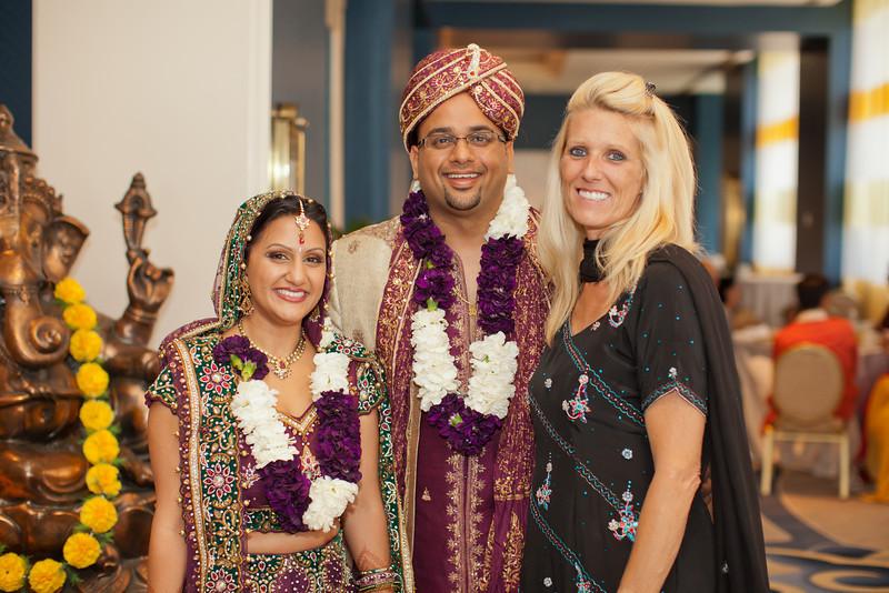 Shikha_Gaurav_Wedding-1337.jpg