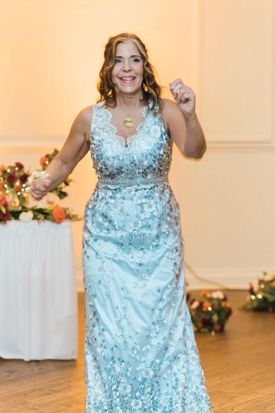 ELP0125 Alyssa & Harold Orlando wedding 1477.jpg