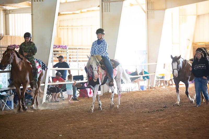HorseCostume-24.jpg