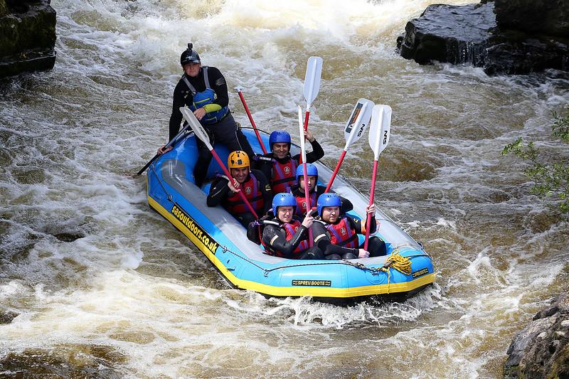 Rafting-0638.jpg