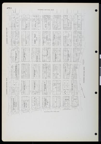 rbm-a-Platt-1958~602-0.jpg