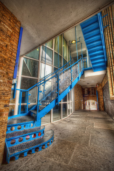 Blue-steps-in-london.jpg