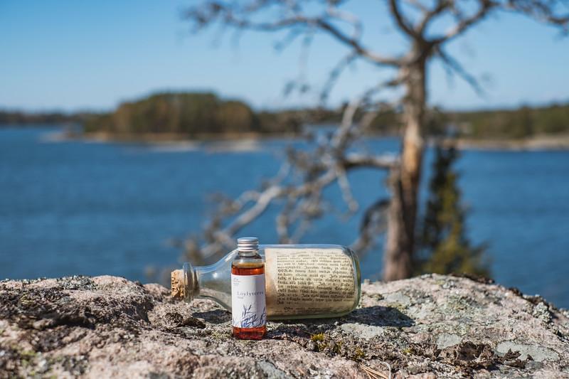 saaren taika ekologinen kosmetiikka pesuaine Saaren Taika ekologinen pesuaine kosmetiikka (1 of 18).jpg