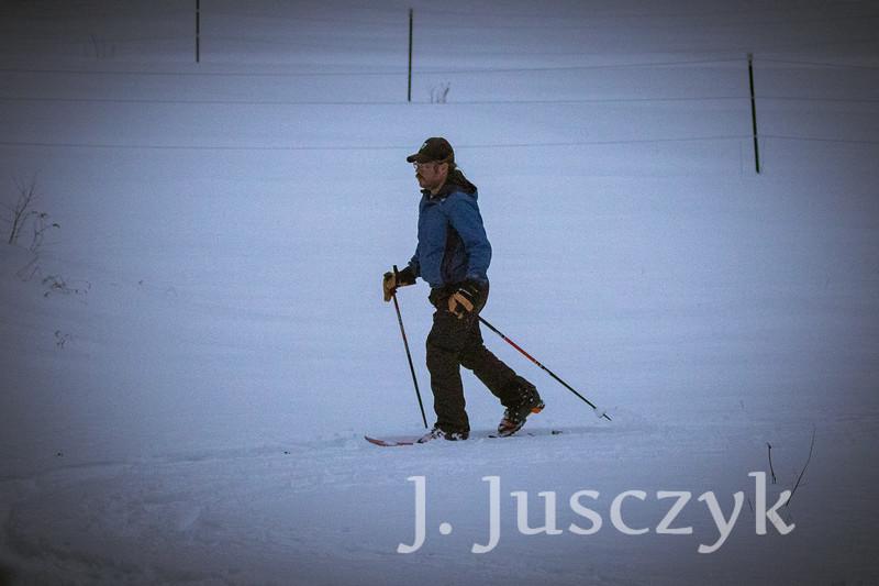 Jusczyk2021-3053.jpg