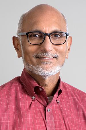 Bakhai, Yogesh