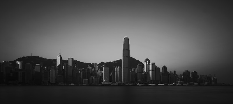Skyline black and white.jpg