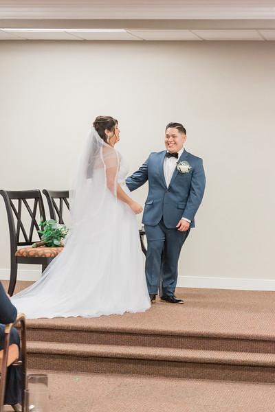 © 2015-2020 Sarah Duke Photography_Herrera Wedding_-389.jpg
