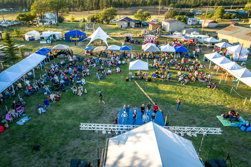 170616_alpine country blues fest drone_0956.jpg
