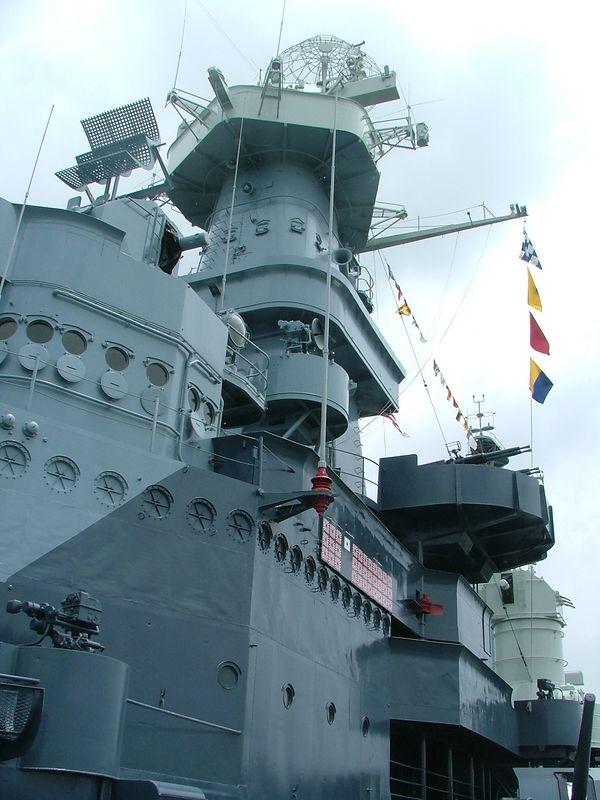 2004_0702_Battleship0098.JPG